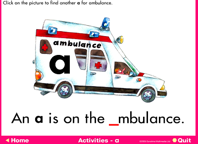 lg-a-ambulance-%e3%82%af%e3%82%a4%e3%82%ba