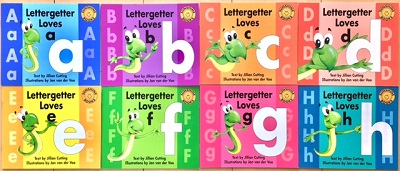 lg-book