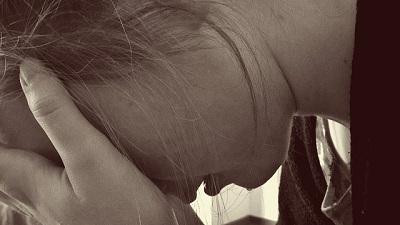 woman-1006100_640