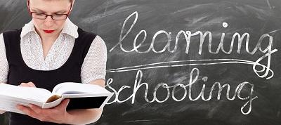 learn-1468406_640