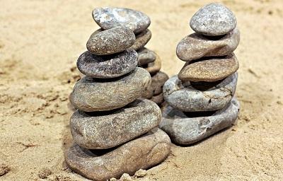 stones-1694879_640