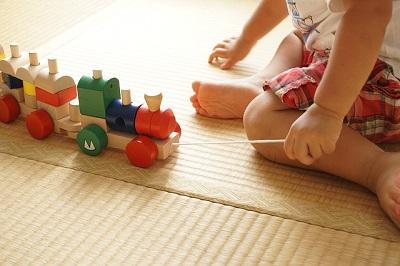 toddler-2009821_640